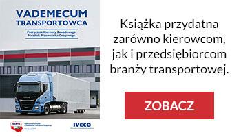 Vademecum Transportowca