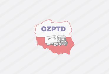 Na Słowacji rozpoczęły się blokady przejść granicznych