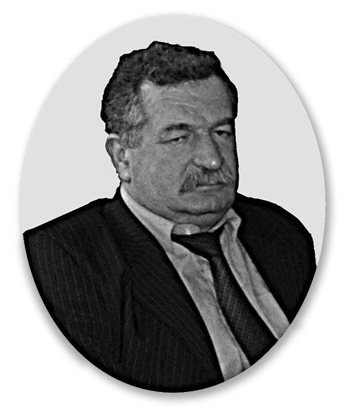 Nie żyje Wiesław KUT wieloletni, zasłużony działacz Regionu Podkarpackiego Ogólnopolskiego Związku Pracodawców Transportu Drogowego.