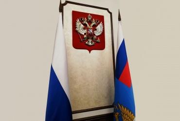 Polsko – rosyjskie rozmowy o międzynarodowych przewozach drogowych
