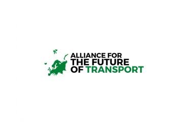 Apel przedsiębiorców transportowych do europarlamentarzystów i Komisji Europejskiej