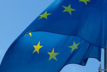 Wyrok Trybunału Sprawiedliwości Unii Europejskiej z 21 marca 2019 r.