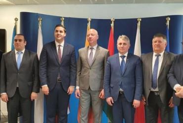 Rozmowy ministrów o Pakiecie Mobilności I w Brukseli