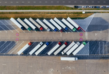Odstępstwa w zakresie czasu pracy kierowców w związku z pandemią koronawirusa