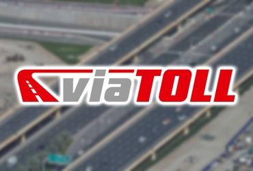 Zmiany w zasadach obsługi systemu viaTOLL