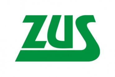 Tarcza 2.0: zwolnienie z ZUS - wątpliwości wyjaśnia Prezes ZUS