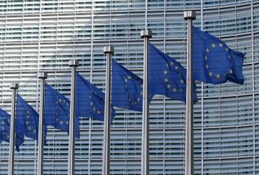 Rozmowy ministrów i komisarz ds. transportu o planie awaryjnym na wypadek pandemii i kryzysu w europejskim sektorze transportu towarowego i projekcie dot. Jednolitej Europejskiej Przestrzeni Powietrznej – komunikat Ministerstwa Infrastruktury