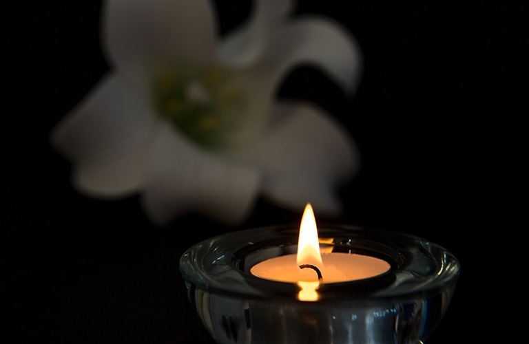 Ze smutkiem zawiadamiamy o śmierci naszego Kolegi, aktywnego Członka Związku z regionu Dolny Śląsk - Jerzego Wikowicza.