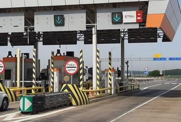 Ministerstwo Finansów i Krajowa Administracja Skarbowa uruchamiają w czwartek (24 czerwca) nowy system poboru opłat drogowych e-TOLL
