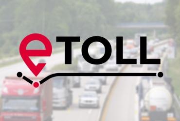 Po interwencji Rzecznika MŚP KAS nie będzie karać przewoźników w początkowym okresie działania systemu e-TOLL