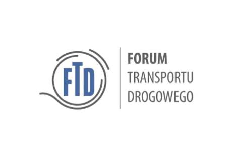 Ważne posiedzenie Forum Transportu Drogowego